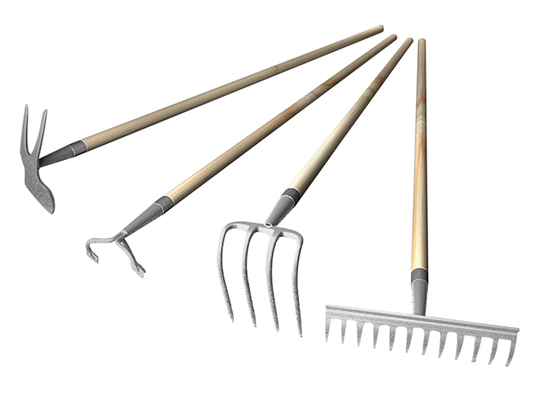gardening equipment Gardeners Hertfordshire Blog